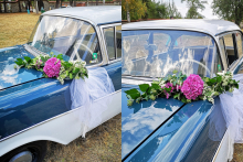 ROSI-WEDDING-web-16