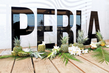 WEDDING-PERLA-web-1