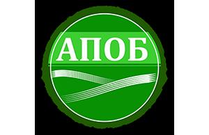 Асоциация на професионалните озеленители в България