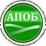 APOB-logo