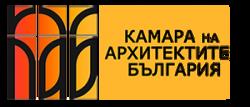 kab-logo